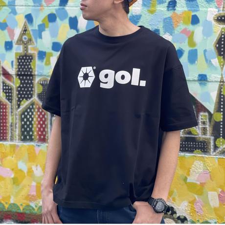 [大人&子供Tシャツ同時購入で10%OFF]ルーズサイズTシャツ<BASIC>(G192-799)