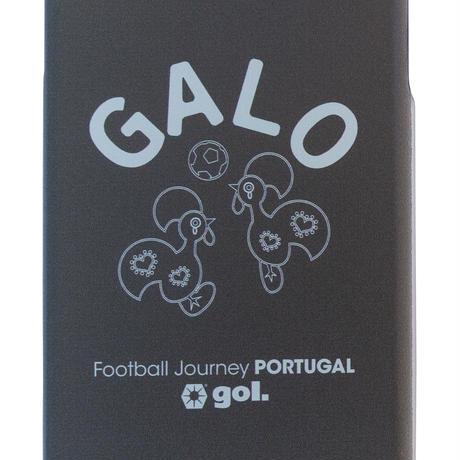 セミオーダースマホケース<GALO> MCA(ハードタイプ)(G186-623)