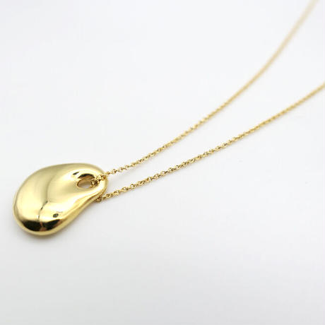 【BONVO】Semina necklace