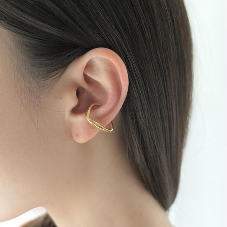 【BONVO】Hola Ear cuff