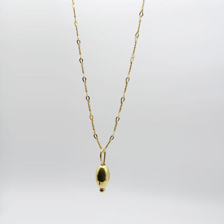 【BONVO】Calyx pendant