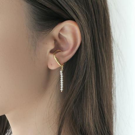 【BONVO】Hola Ear cuff  extra