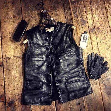 Aero Leathers / leather conditioner