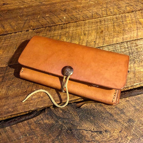 NATIVE SPIRIT / DOUBLE WALLET