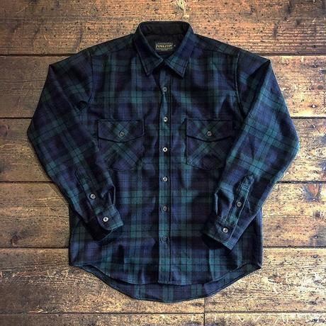 PENDOLETON / GUIDE SHIRTS(jp fit)