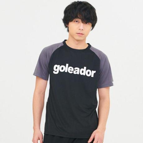 バックライン プラシャツ G-2325