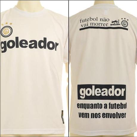 Basic プラTシャツ G-440