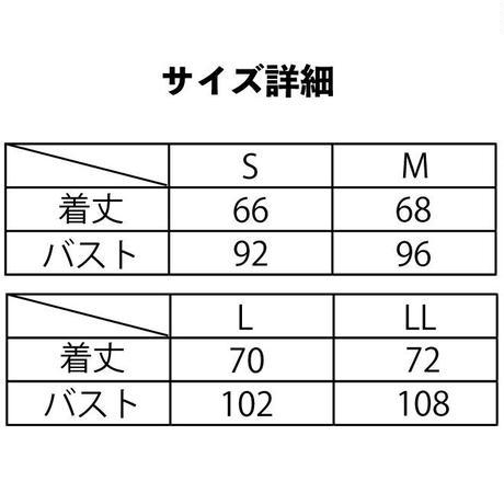 迷彩プリント綿 Tシャツ F-304