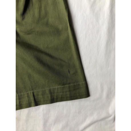 Royal Army KD Trousers For Officer?