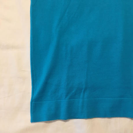 """JOHN SMEDLEY """"S3796""""  Short Sleeve Polo Shirt"""