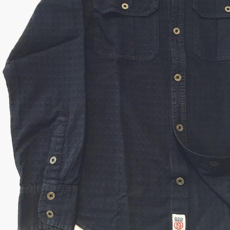 IRON&RESIN RODGERS Shirt