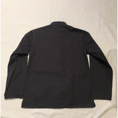 "OLD TOWN ""Unity jacket"" Grey Shirt  Drill"