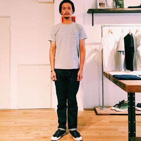 Good Wear ポケットTee