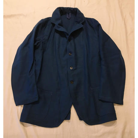 "1942 Royal Military Issue ""Hospital Jacket"" (Dr Coat) Dead Stock"