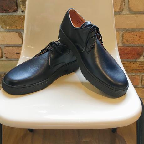 SANDERS Brit Shoes
