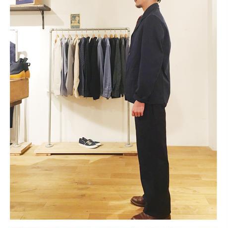 40's〜50's British Work Wear Dead Stock