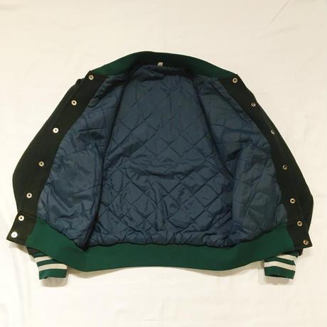 50's Vintage Award Jacket