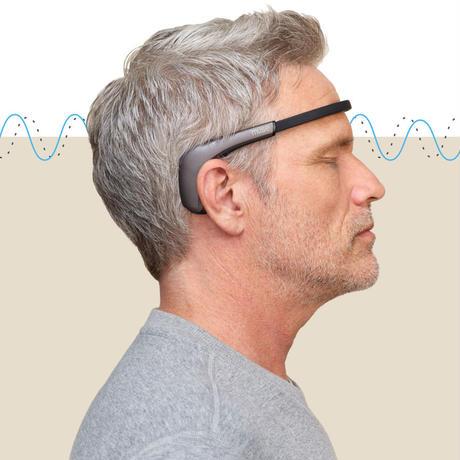 脳活動計測デバイス Muse2 本体