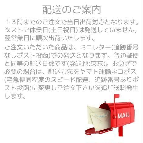 腕時計 ボタン電池 SONY SR621SW 送料無料 腕時計 電池 SR621SW 村田製作所 (旧SONY) ボタン電池 2個(バラ売り)