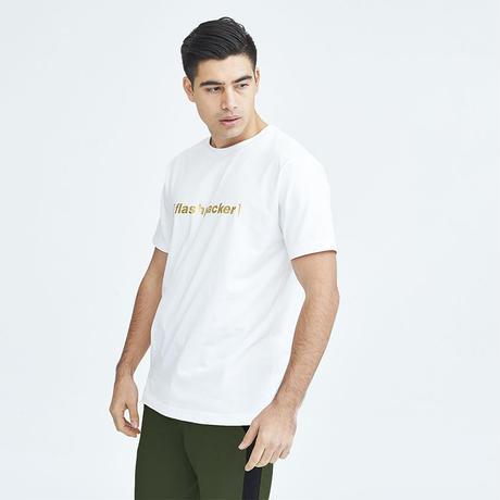 XST-GOES FXP S-TEC 天竺 Tシャツ