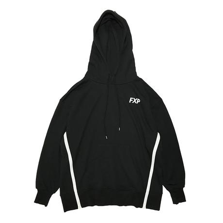 XP-ZIP HOOD