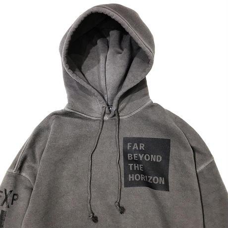 XP-FAR