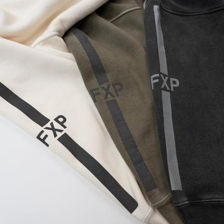 XRP-FAR