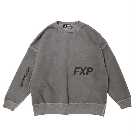 XSW-FXP