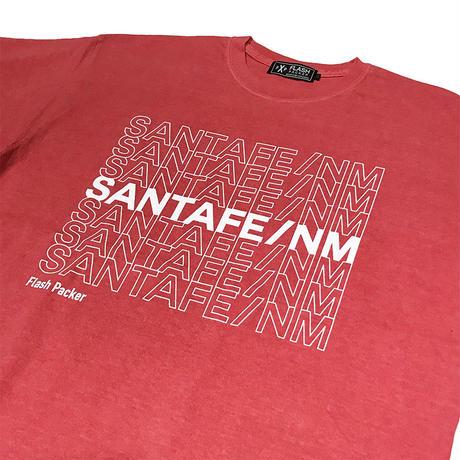 XT-SANTAFE