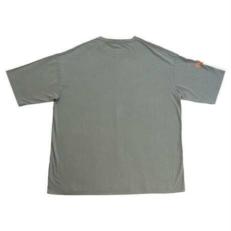 XBT-AP(バンブー機能Tシャツ)