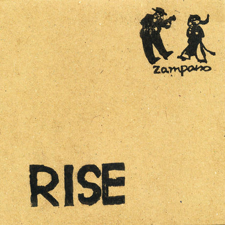 zampano  RISE