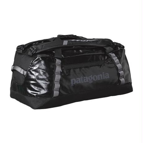 【49341】Black Hole Duffel 60L