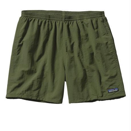 "【57020】Men's Baggies™ Shorts - 5""(通常価格:7020円)"