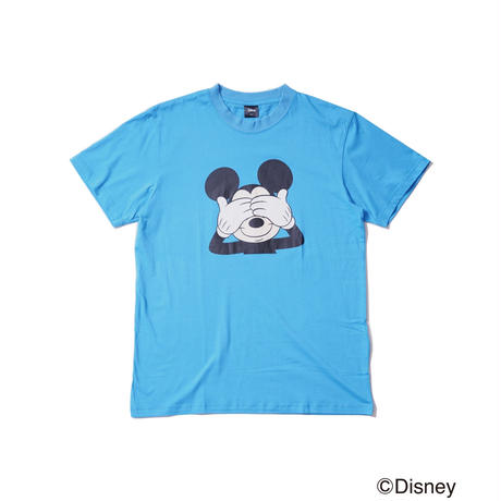 DISNEY BLINDFOLD T /GDS-RD004 BLUE
