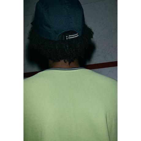 Squash Cap