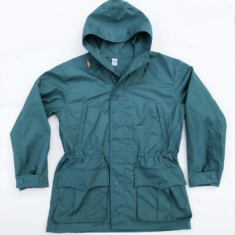 Mountain Safari Jacket