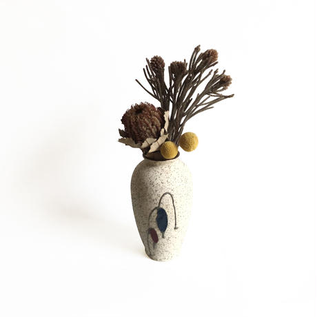 Cearmic Modern Vase