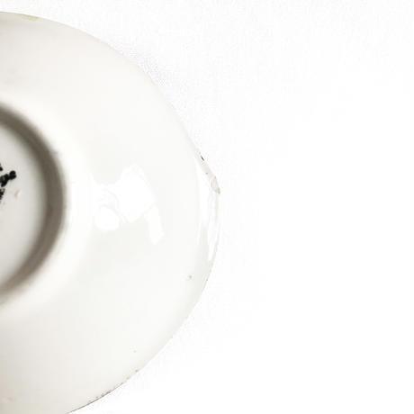 Blue Ridge Ceramic Dishware