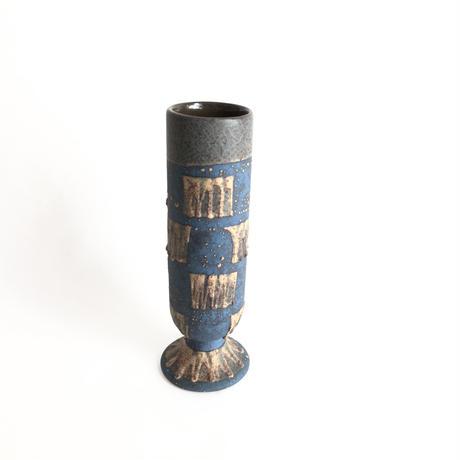 Made in Germany ceramic vase