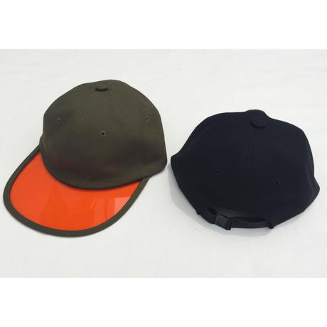 Philip Summer leisure hat