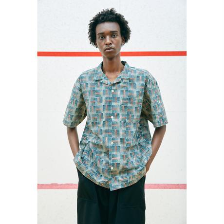 Squash Shirts