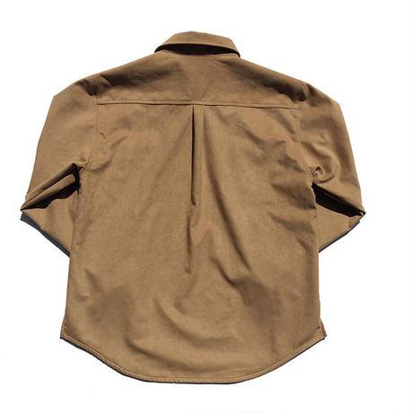 Thoroughbred Shirts