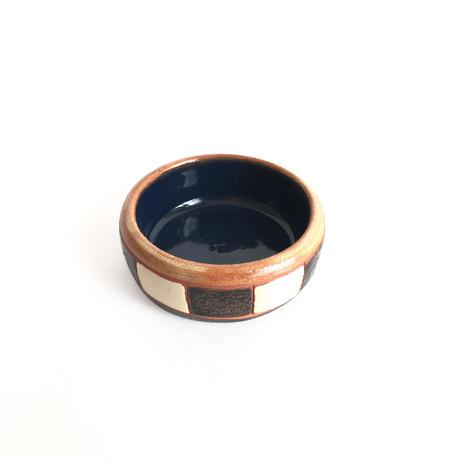 JEAN CRAIG Pottery Ashtray