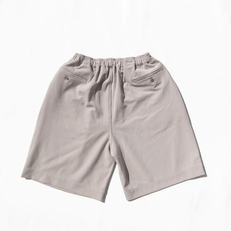 Lounge Baker Shorts