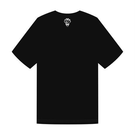 Tシャツ  〜MENTAL SIMULATION ver.〜
