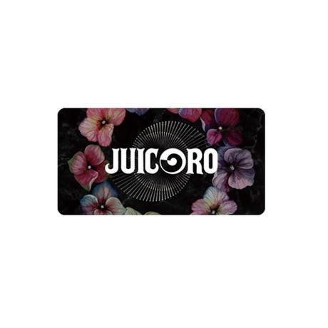 JUICORO
