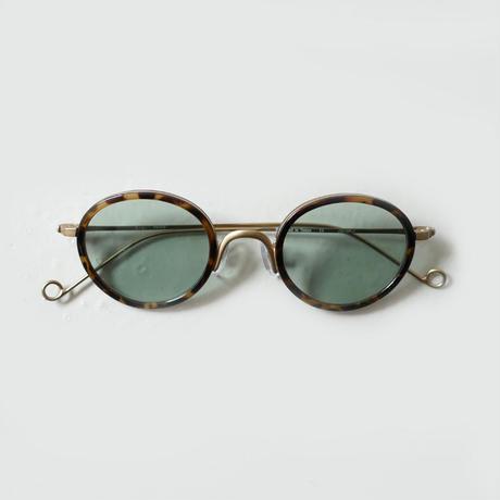 ciqi シキ Herbie Sunglasses