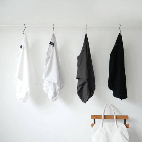 GOUACHE FUKUOKA ガッシュ福岡|バルーンTシャツ カットソー