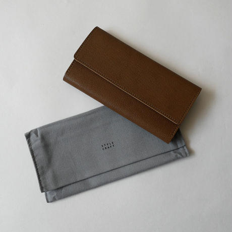 STYLE CRAFT|スタイルクラフト|small goods|WALLET ウォレット|GOAT+NUME