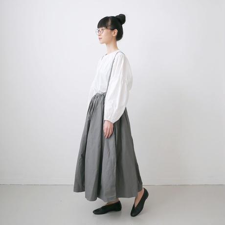 g|glam|グラム|2WAYスカート |GRAY|g-091